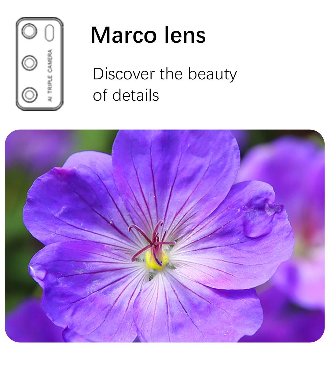 Смартфон FiGi Note 11 Pro 4/128 6