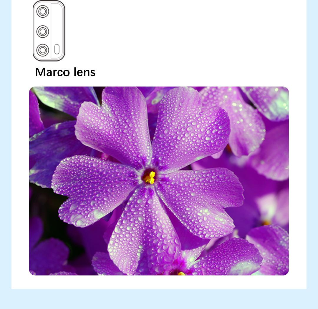Смартфон FiGi Note 3 Pro 4/128 8
